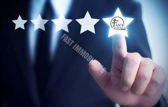 fast agency durres